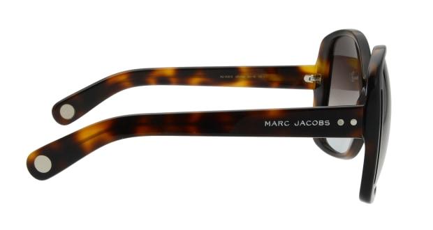 マークジェイコブス(Marc Jacobs) マークジェイコブス MJ408S-UR05M