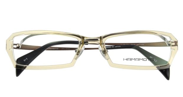 ハマモト(HAMAMOTO) ハマモト HT-042-1