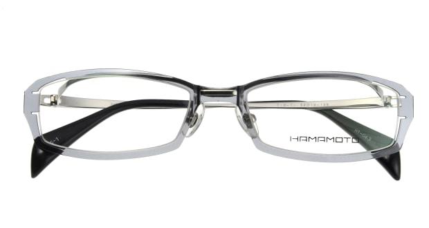 ハマモト(HAMAMOTO) ハマモト HT-043-1