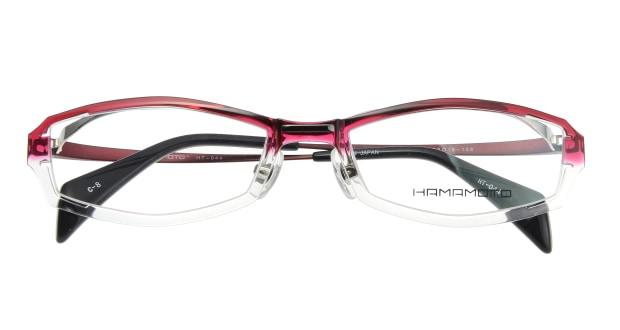 ハマモト(HAMAMOTO) ハマモト HT-044-8