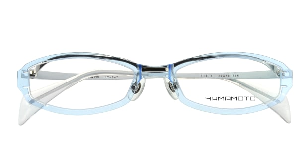ハマモト(HAMAMOTO) ハマモト HT-047-2
