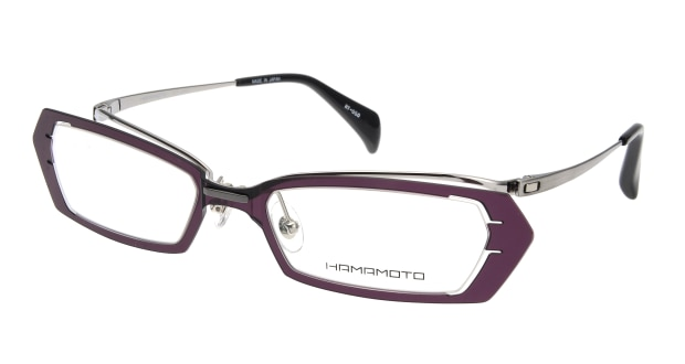 ハマモト(HAMAMOTO) ハマモト HT-050-4