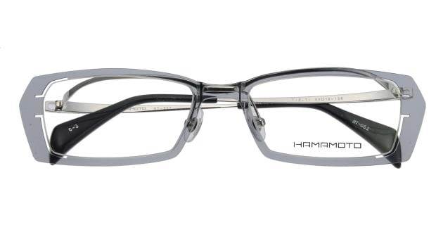 ハマモト(HAMAMOTO) ハマモト HT-052-3