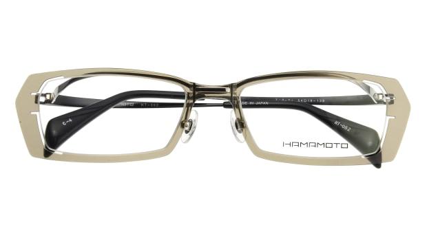 ハマモト(HAMAMOTO) ハマモト HT-052-4