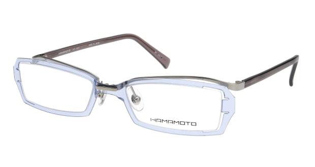 ハマモト(HAMAMOTO) ハマモト HT-067-3