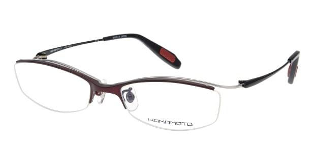ハマモト(HAMAMOTO) ハマモト HT-080-2