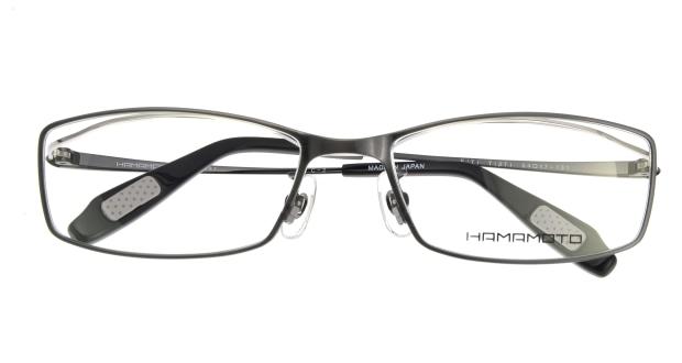 ハマモト(HAMAMOTO) ハマモト HT-081-2