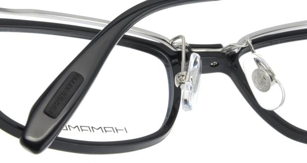 ハマモト(HAMAMOTO) ハマモト HT-084-4
