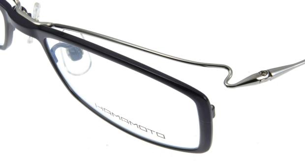 ハマモト(HAMAMOTO) ハマモト HT-089-3