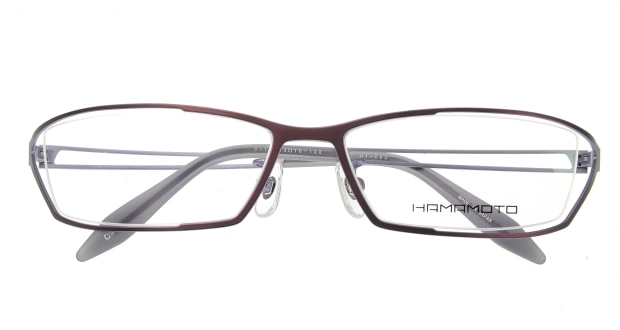 ハマモト(HAMAMOTO) ハマモト HT-090-4