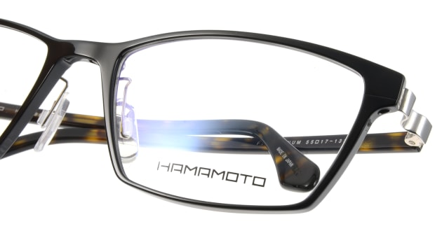 ハマモト(HAMAMOTO) ハマモト HT-096-1