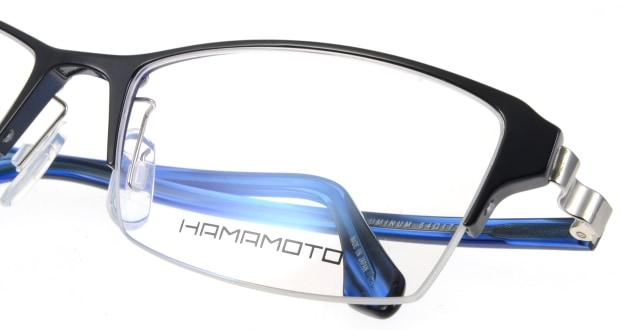 ハマモト(HAMAMOTO) ハマモト HT-097-3