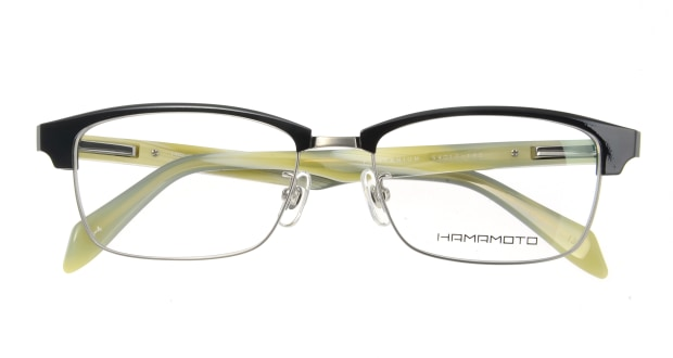 ハマモト(HAMAMOTO) ハマモト HT-303-4