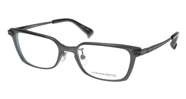 ハマモト(HAMAMOTO) ハマモト HT-305-1