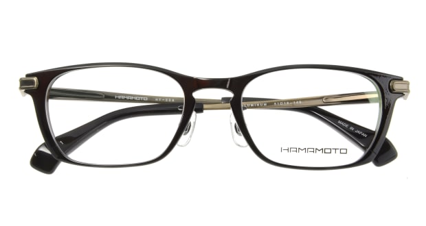 ハマモト(HAMAMOTO) ハマモト HT-306-1