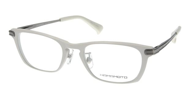 ハマモト(HAMAMOTO) ハマモト HT-306-4