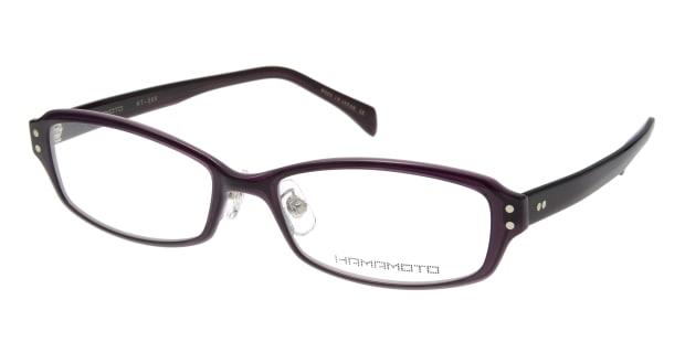 ハマモト(HAMAMOTO) ハマモト HT-505-4