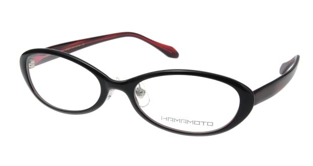 ハマモト(HAMAMOTO) ハマモト HT-509-3