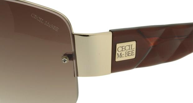 セシルマクビー(CECIL McBEE) セシルマクビー CMS1002-3
