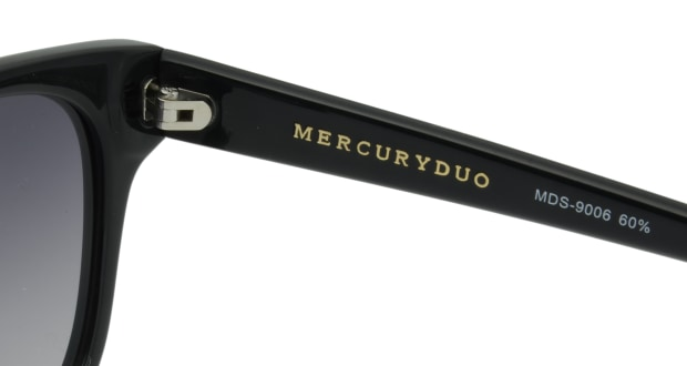 マーキュリーデュオ(MERCURYDUO) マーキュリーデュオ MDS9006-1