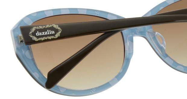 ダズリン(dazzlin) ダズリン DZS3512-2
