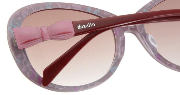 ダズリン(dazzlin) ダズリン DZS3513-3