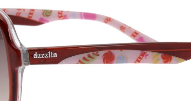 ダズリン(dazzlin) ダズリン DZS3514-3