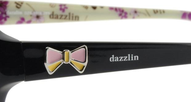 ダズリン(dazzlin) ダズリン DZS3516-1