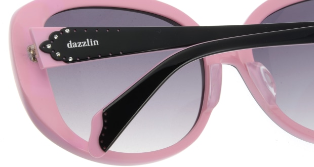 ダズリン(dazzlin) ダズリン DZS3519-1