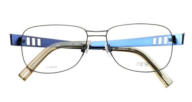 ナイン(nine) ナイン 1877-BIN