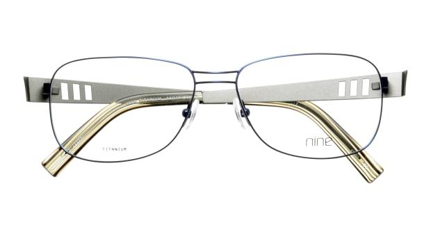 ナイン(nine) ナイン 1877-IGR