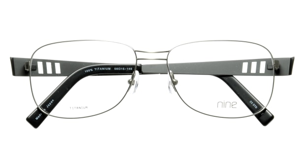 ナイン(nine) ナイン 1877-STB