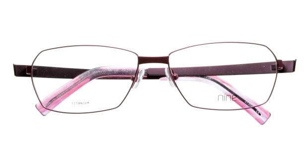 ナイン(nine) ナイン 1955-PPU