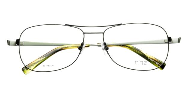 ナイン(nine) ナイン 2017-BGR