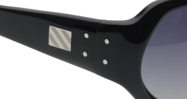 セイバー(SABRE) セイバー ANCHOR SV00-12J