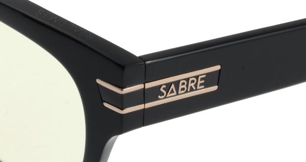 セイバー(SABRE) セイバー HOLLYWEIRD SV118-112