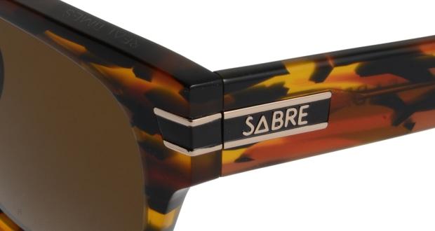 セイバー(SABRE) セイバー HOLLYWEIRD SV118-953J