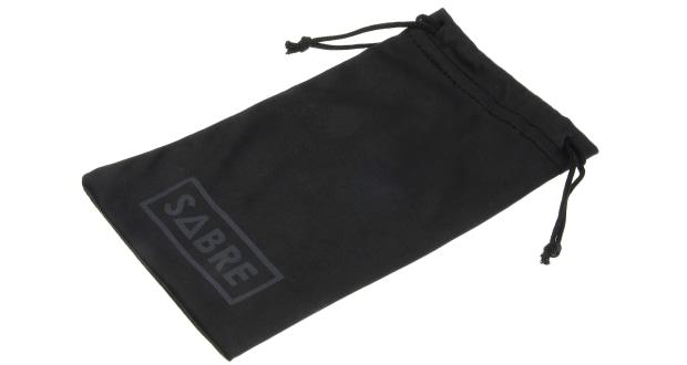 セイバー(SABRE) セイバー KAMI 2 SV133-29012