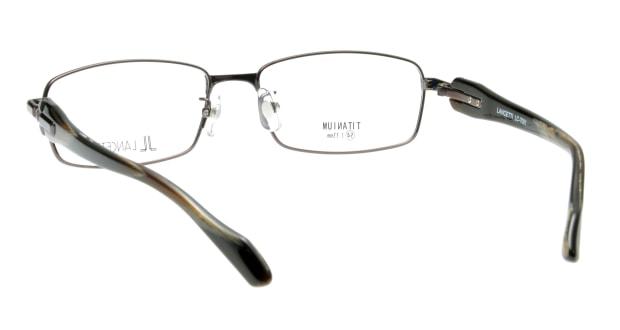 ランチェッティ(LANCETTI) ランチェッティ LC-7001-3