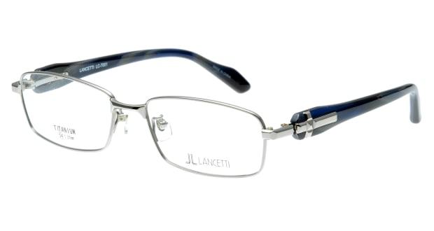 ランチェッティ(LANCETTI) ランチェッティ LC-7001-4