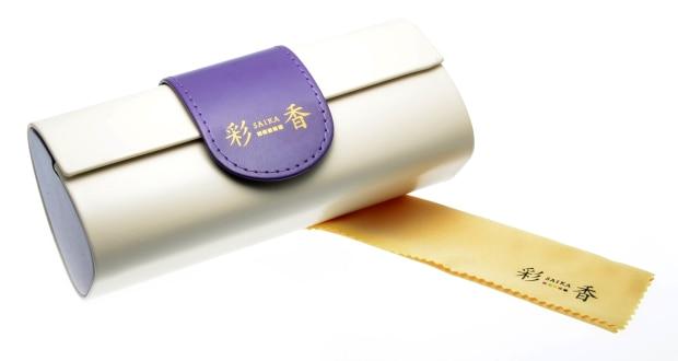 彩香(SAIKA) 彩香 SA-7047-2