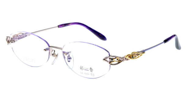 彩香(SAIKA) 彩香 SA-7050-3