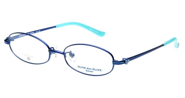 オリーブ・デ・オリーブ(OLIVE des OLIVE) オリーブ・デ・オリーブ OD1099-3