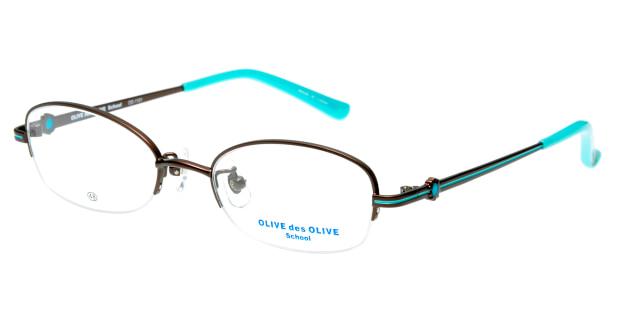 オリーブ・デ・オリーブ(OLIVE des OLIVE) オリーブ・デ・オリーブ OD1101-3
