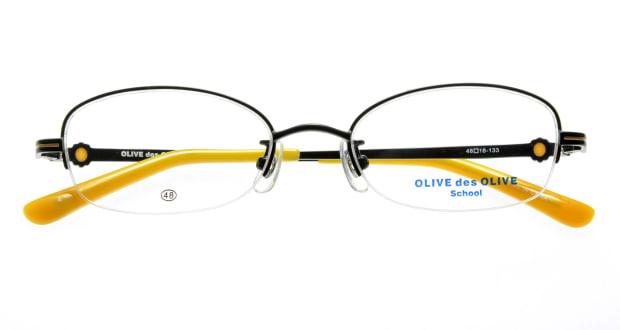 オリーブ・デ・オリーブ(OLIVE des OLIVE) オリーブ・デ・オリーブ OD1101-4