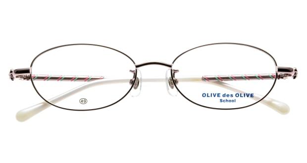 オリーブ・デ・オリーブ(OLIVE des OLIVE) オリーブ・デ・オリーブ OD1102-1