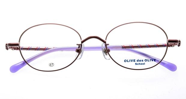 オリーブ・デ・オリーブ(OLIVE des OLIVE) オリーブ・デ・オリーブ OD1103-1