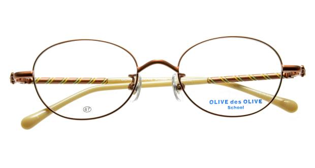オリーブ・デ・オリーブ(OLIVE des OLIVE) オリーブ・デ・オリーブ OD1103-3