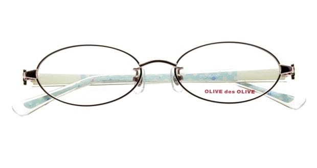 オリーブ・デ・オリーブ(OLIVE des OLIVE) オリーブ・デ・オリーブ ODH033-4