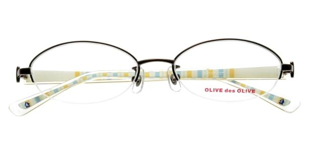 オリーブ・デ・オリーブ(OLIVE des OLIVE) オリーブ・デ・オリーブ ODH036-4